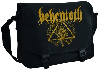 https://www.rockagogo.com/sac-messenger-behemoth-the-satanist-black-metal-rbg83
