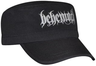 https://www.rockagogo.com/casquette-behemoth-logo-metal-rc086