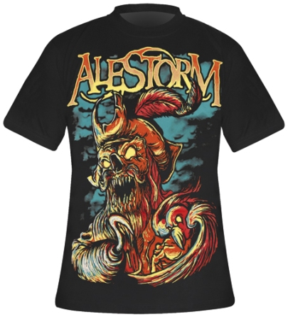https://www.rockagogo.com/t-shirt-mec-folk-pirate-metal-alestorm-get-drunk-rk1124