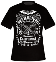 https://www.rockagogo.com/t-shirt-devildriver-homme-california-metal-rk1794