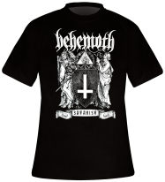 https://www.rockagogo.com/t-shirt-mec-behemoth-the-satanist-ii-rk1879