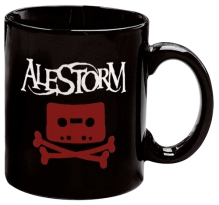 https://www.rockagogo.com/tasse-alestorm-drink-tea-or-die-ta467