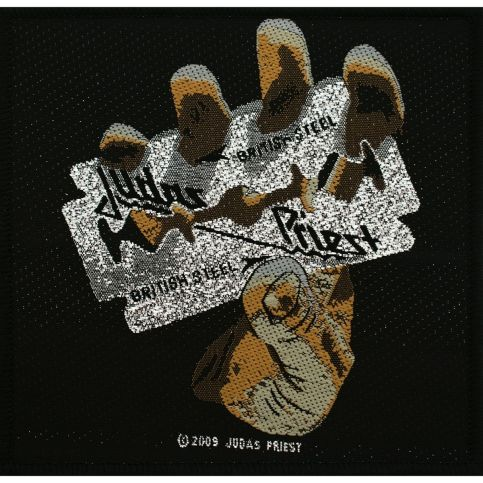 https://www.rockagogo.com/patch-judas-priest-british-steel-p1097
