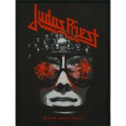 https://www.rockagogo.com/patch-judas-priest-hell-bent-p1085