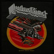 https://www.rockagogo.com/patch-judas-priest-screaming-for-vengeance-p1067
