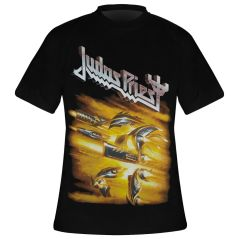 https://www.rockagogo.com/t-shirt-homme-judas-priest-firepower-rk2017