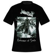 https://www.rockagogo.com/t-shirt-homme-judas-priest-redeemer-of-souls-rk1972