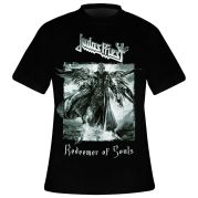 https://www.rockagogo.com/t-shirt-homme-judas-priest-redeemer-of-souls-rk1972