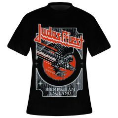 https://www.rockagogo.com/t-shirt-homme-judas-priest-vengeance-rk2021